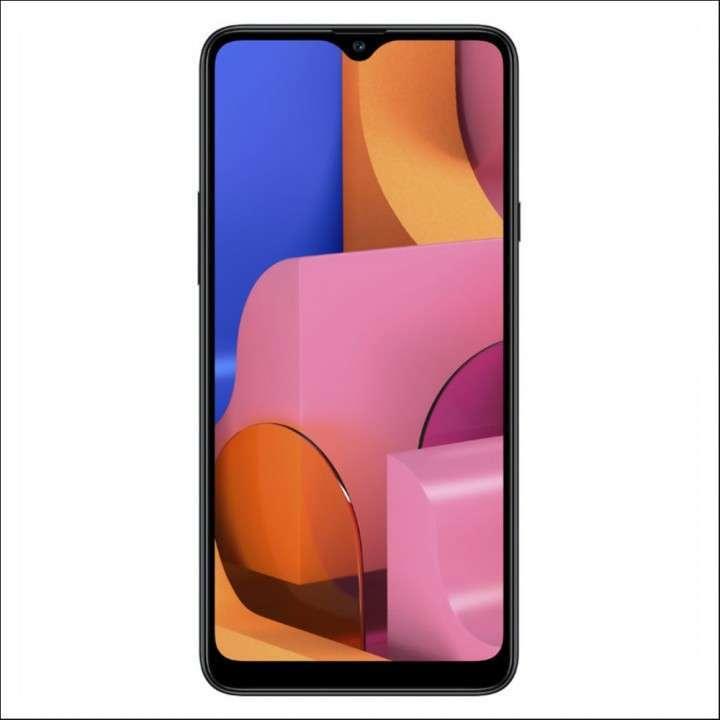 Samsung Galaxy A20S 32 gb homologado - 1
