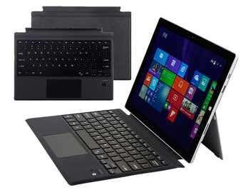 Microsoft Surface Pro 3 - 0