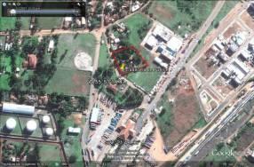 3.000 m2 Circuito Comercial Encarnación
