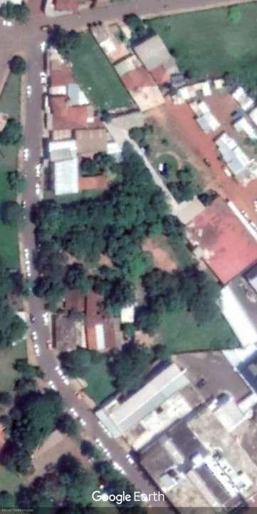 3.000 m2 Circuito Comercial Encarnación - 1