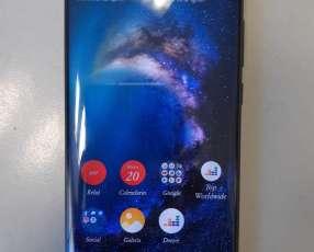 Huawei P30 pro 256gb con todos sus accesorios