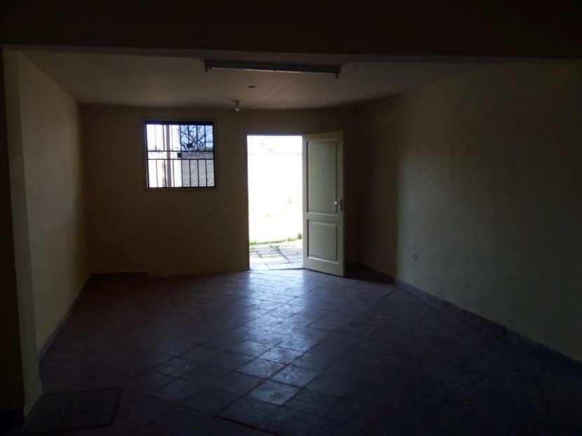 Casa de 2 pisos en Mariano Roque Alonso - 6