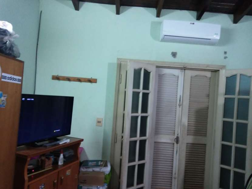 Casa de 2 pisos en Mariano Roque Alonso - 4
