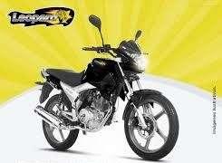 Motos - 4