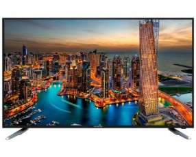 TV AIWA 65 pulgadas UHD 4K Smart