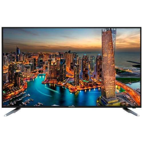 TV AIWA 65 pulgadas UHD 4K Smart - 0