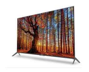 TV AIWA 55 pulgadas UHD 4K Smart