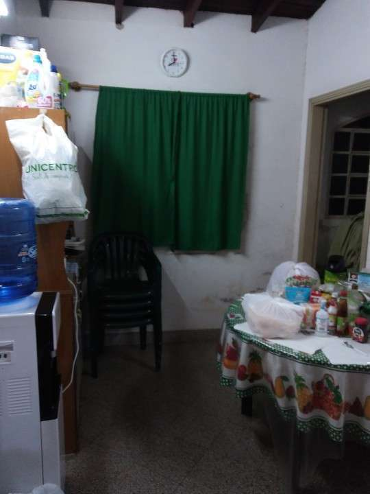 Casa de 2 pisos en Mariano Roque Alonso - 3