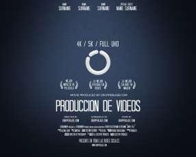 Edición y Desarrollo de Vídeo Digital