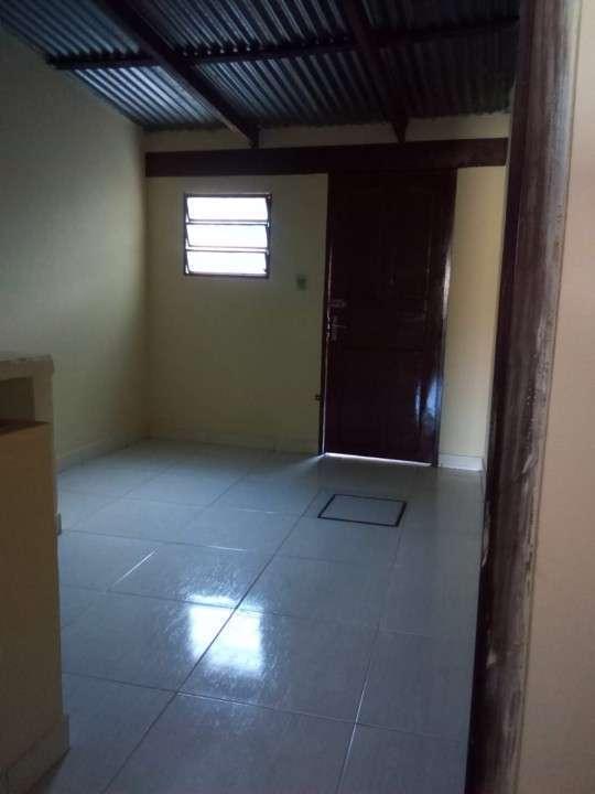 Casa de 2 pisos en Mariano Roque Alonso - 5