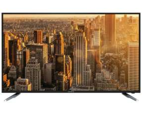 TV AIWA 50 pulgadas UHD 4K Smart