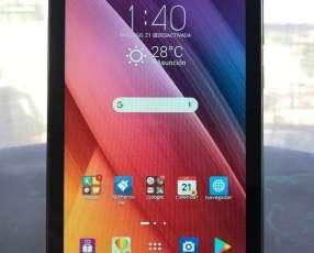 Tablet Asus Zenpad Z170 C 7.0