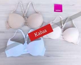 Lencerías Kalua