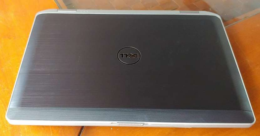 Notebook Dell Latitude e6430 Intel i7 - 7