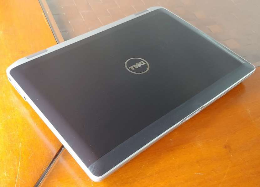 Notebook Dell Latitude e6430 Intel i7 - 3