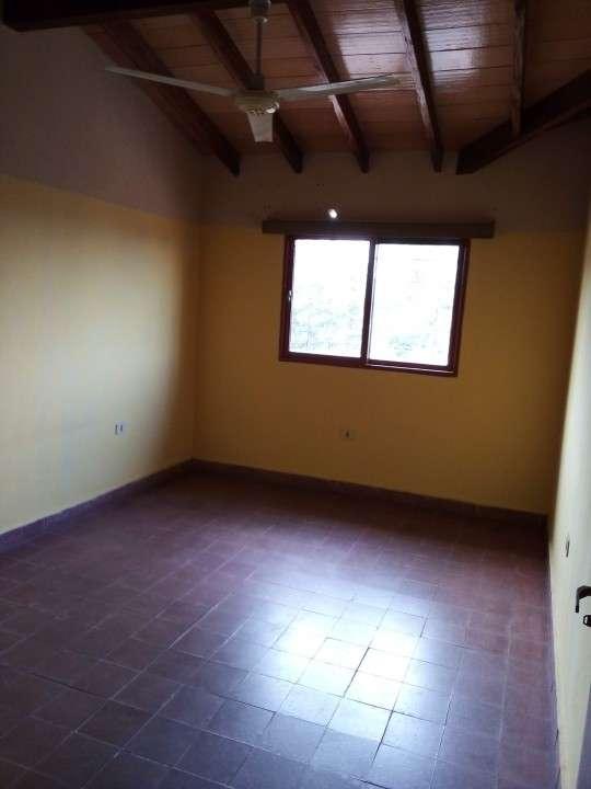 Departamento en Luque barrio Molino - 3