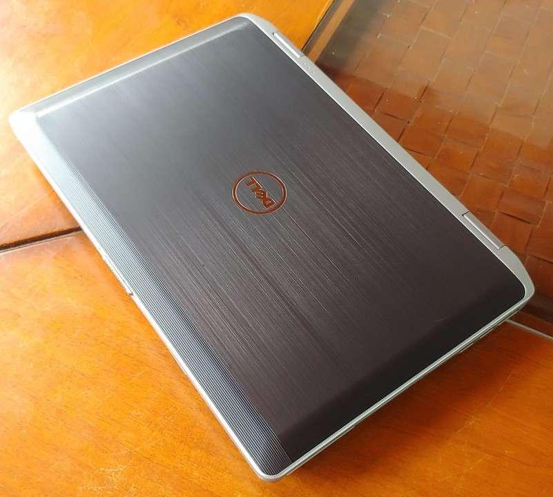 Notebook Dell Latitude e6430 Intel i7 - 1