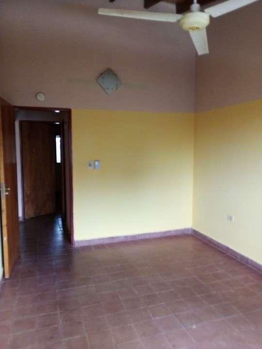 Departamento en Luque barrio Molino - 4