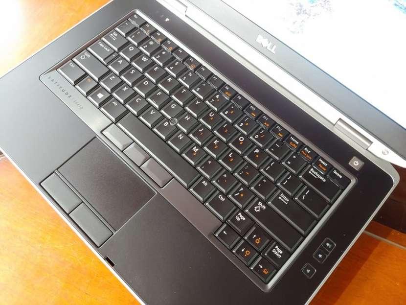 Notebook Dell Latitude e6430 Intel i7 - 2