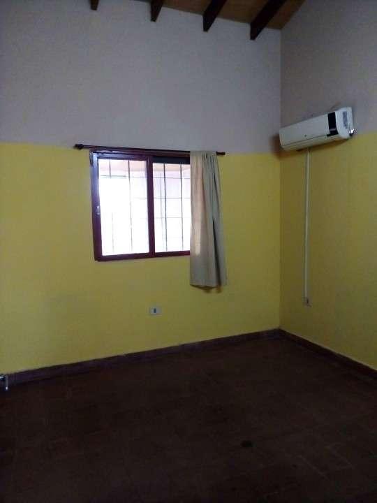 Departamento en Luque barrio Molino - 6
