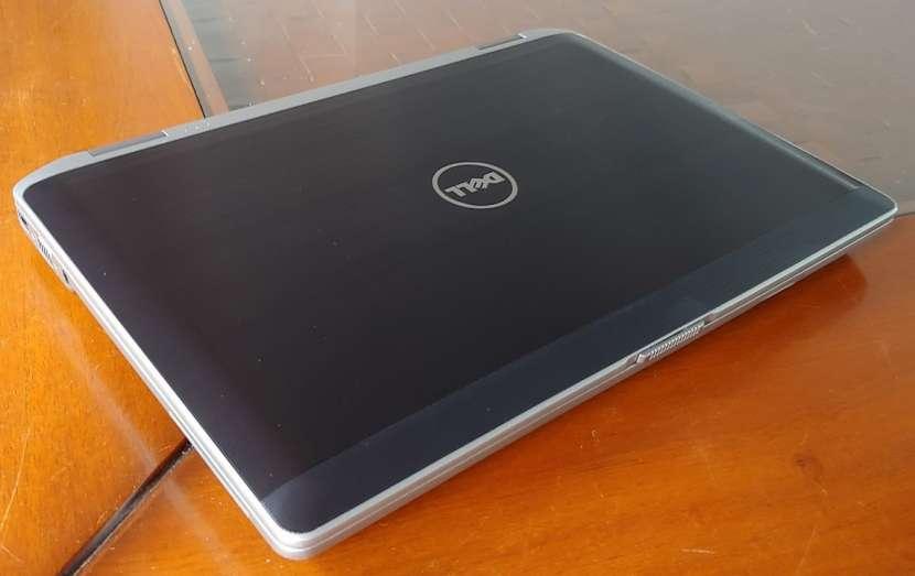 Notebook Dell Latitude e6430 Intel i7 - 8