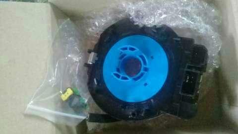 Cinta de airbag bocina controles de radio desde el volante - 1