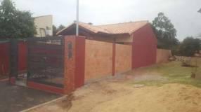 Casa a estrenar en Villa Elisa Barrio Picada