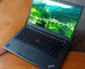Lenovo Thinkpad t440 i5 8Gb 500gb