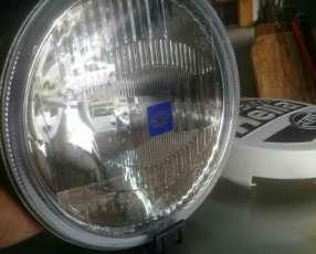 Reflector Hella Rallye 1000