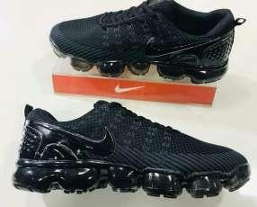 Calzados Nike Vapor
