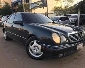 Mercedes Benz E300 1996
