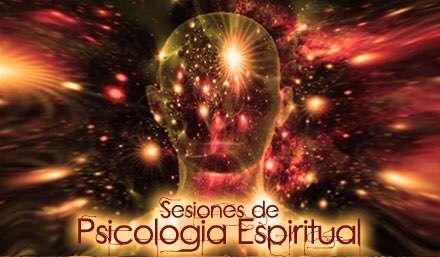 Consultorio psicológico espiritual - 2