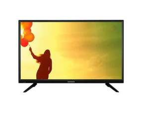 Smart TV AIWA 32 pulgadas FHD