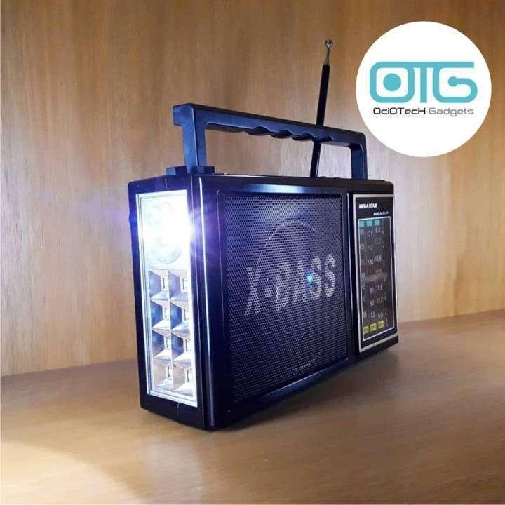 Radio am fm - 2