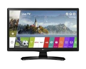 TV LED LG 24 pulgadas HD