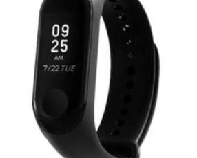 Reloj inteligente (Smart Band )Xiaomi mi 3