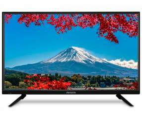 TV AIWA 32 pulgadas LED HD
