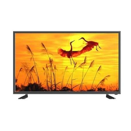 TV LED Megastar de 43 pulgadas - 0