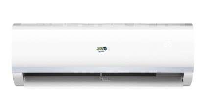 Acondicionador de aire JAM 12.000 btu - 0