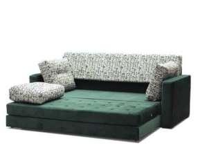 Sofá cama malibu