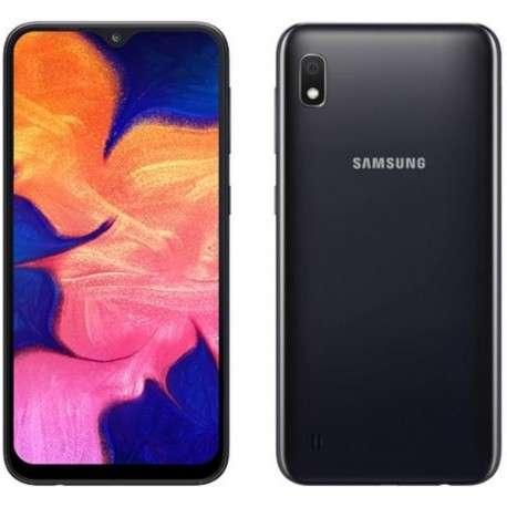 Samsung Samsung A10 - 1