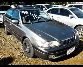 Toyota Premio 1998