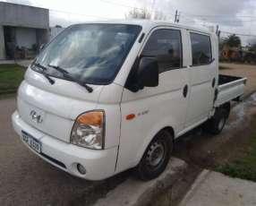 Hyundai H100 2006