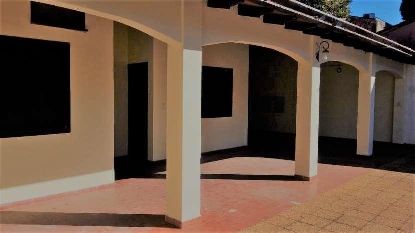 Casa en Barrio Herrera - 1