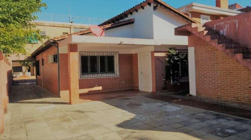 Casa en Barrio Herrera - 2