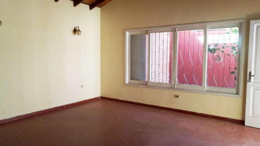 Casa en Barrio Herrera - 6