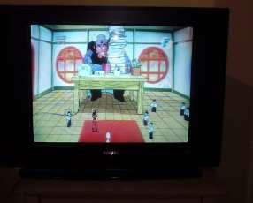 TV Philips de 40 pulgadas