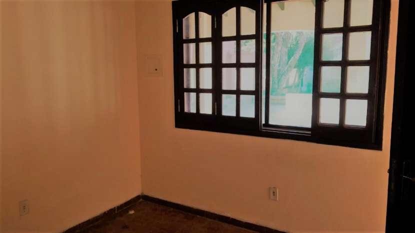 Casa en Barrio Herrera - 4