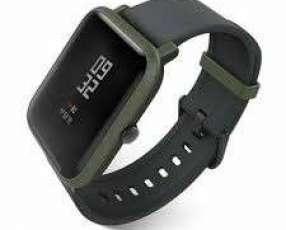 Xiaomi Amazfit Reloj Smartwatch