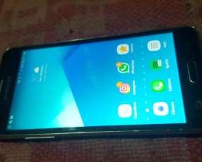 Samsung Galaxy J2 Prime 8 gb